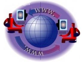 2009中国互联网大预测 更开放更强大