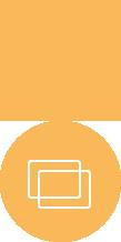 HTML5响应式网站开发